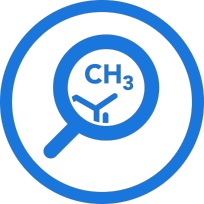 UC Chemicals logo.